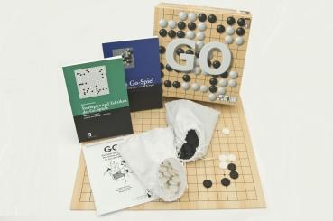 Anfänger-Paket 05