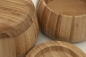 Preview: Chin. Bowls Bamboo