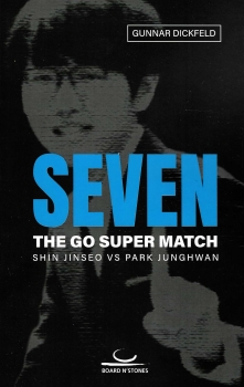 Seven. The Go Super Match