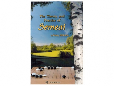 The Theory and Practice of Semeai
