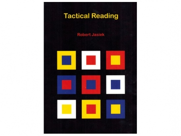 Tactical Reading