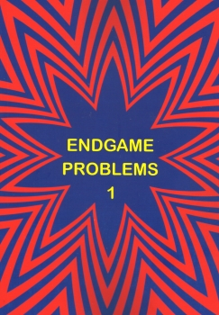 Endgame Problems 1