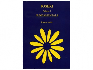 Joseki, Vol. 1: Fundamentals