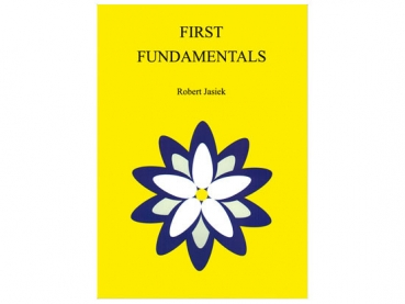 First Fundamentals