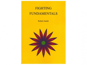 Fighting Fundamentals