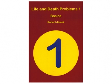 Life an Death Problems 1: Basics