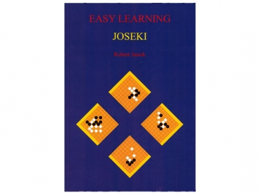 Easy Learning: Joseki