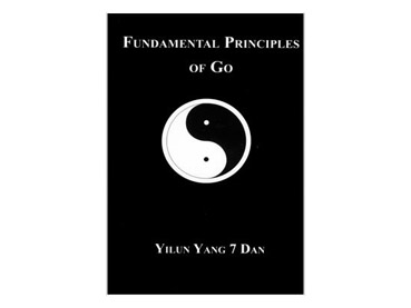 Fundamental Principles of Go