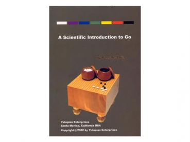 A Scientific Introduction to Go