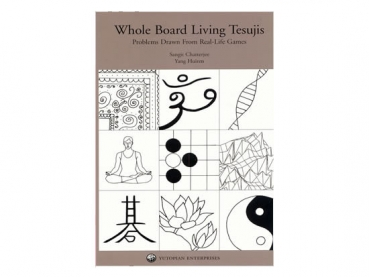 Whole Board Living Tesuji