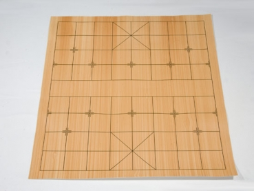 Xiangqi-Board, large