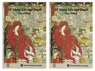 Ishi Press Classics 8.1+2: All About Life and Death 1+2