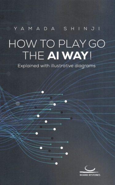 How to Play Go in AI Way?
