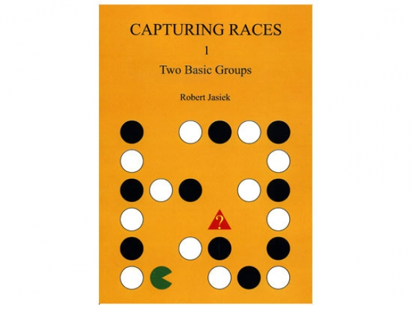 Capturing Races 1. Two Basic Groups