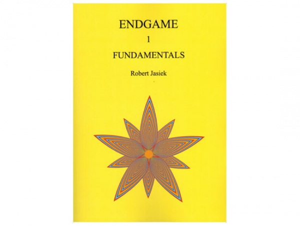 Endgame 1. Fundamentals