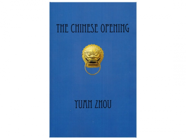 The Chinese Opening